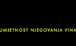 Analiza vina, zaštitna sredstva, antrancol, ridomil, aminokiseline, Poreč, Istra