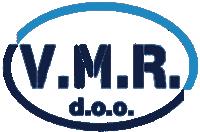 Auto dijelovi, zimske gume, akumulatori, servis, automehaničar, punjenje klima, Buzet