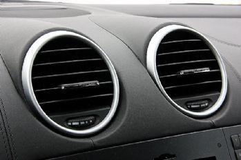 Održavanje i kontrola klima uređaja u automobilu: Pripremite se za nadolazeće ljetne vrućine