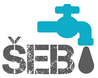 Ugradbeni vodokotlić, vodoinstalater, vodovodne instalacije, kupaonica