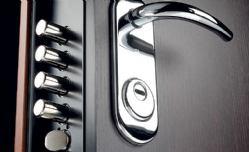 Brace i cilindri za sve tipove protuprovalnih i sigurnosnih vrata<br>(eu i Kina)