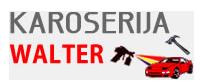 Autolimar Istra, Pazin, Popravak motornih vozila, autolimarija, prodaja rezervnih djelova