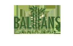 Fitness centar Poreč, masaža, anticelulitni tretmani, sauna, manikura, pedikura