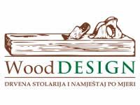 građevinska stolarija, kuhinje, namještaj po mjeri, ugradbeni ormari, masivi, dizajn interijera, obrada drveta, produkt dizajn