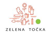 Uređenje okoliša, navodnjavanje, landscaping, hortikultura, Rijeka, Istra