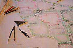 Projektiranje, dizajniranje, izvođenje