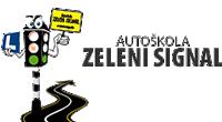 Auto škola, polaganje vozačkog ispita, motor, kamion, Poreč, Istra