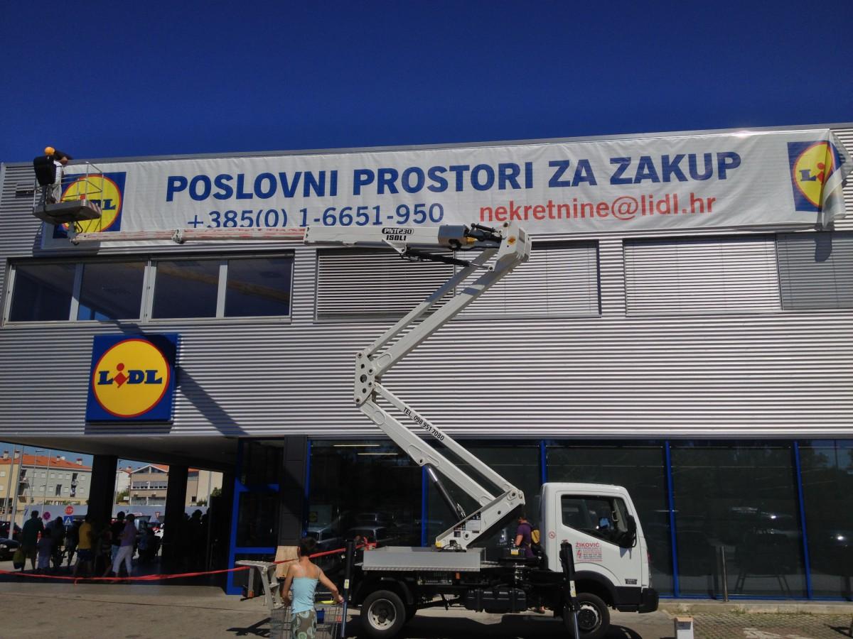 ŽIKOVIĆ d.o.o