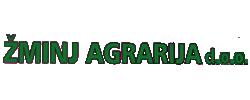Poljoprivredni alati, sjeme, stočarstvo, poljoprivreda