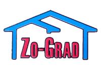 Izrada fasada, keramičar, zidar, građevinski obrt, postavljanje tlakovca, Buje, Istra