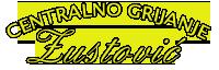 Klima, peći na pelete, solarno grijanje, plinske instalacije, Istra